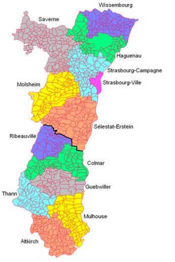 Alsace_map