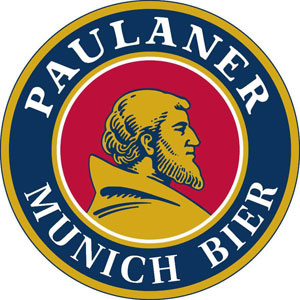paulaner beer alus