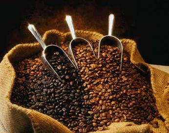 kafija coffee 1