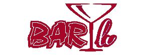 barlv-logo-2012-13