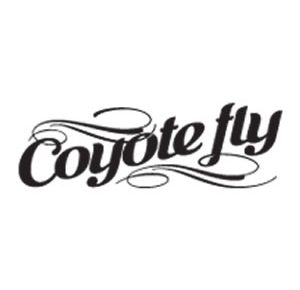 Coyote Fly