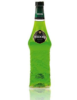 Midori-