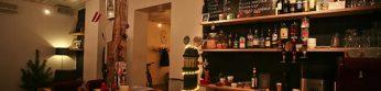 miit - cafe