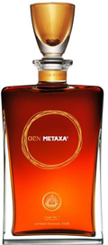 metaxa-aen-bottle-120