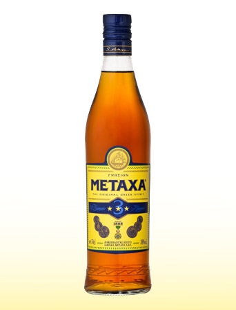 metaxa_3_stars_70cl_int_fond