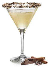 frangelico cocktail 1