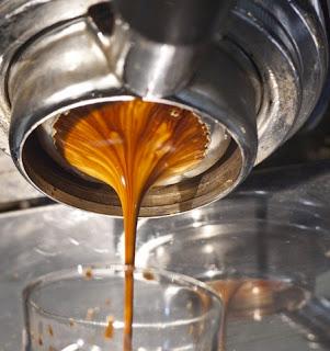 EspressoCrema