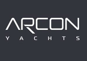 Arcon yachts