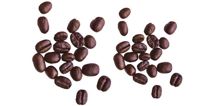 coffee-kafija-barista