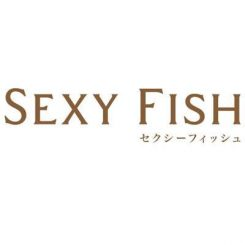 Sexy Fish