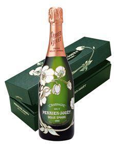 Champagne 105