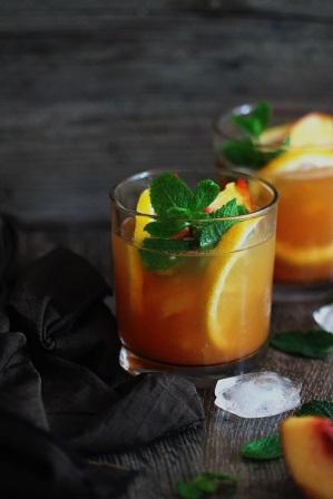 green-tea-peach-julep