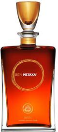metaxa-aen-bottle-120