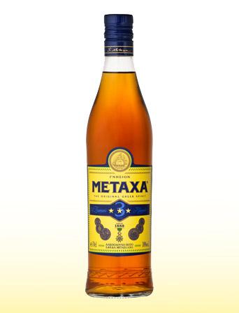 metaxa_3_stars_70cl_int_fond