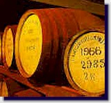 vīna pagrabs