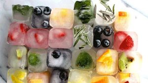 fancy-ice-cubes-1-jpg